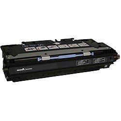 Toner Zamiennik czarny do HP 2700, 3000 -  Q7560A