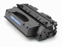 Toner Zamiennik do HP 1320, 3390, 3392 -  Q5949X