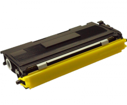 Toner Zamiennik do Brother HL 2035, HL 2037 -  TN2005