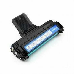 Toner Zamiennik do Xerox Phaser 3200 -  113R00730, 3K