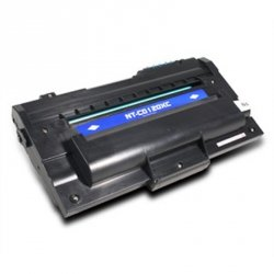 Toner Zamiennik do Xerox WorkCentre PE120 -  13R00606, 5K