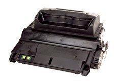 Toner Zamiennik do HP 4300 -  Q1339A