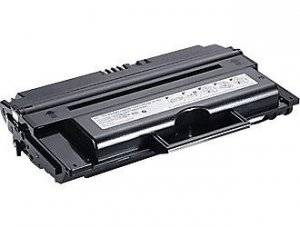 Toner Zamiennik do Dell 1815 -  NF485