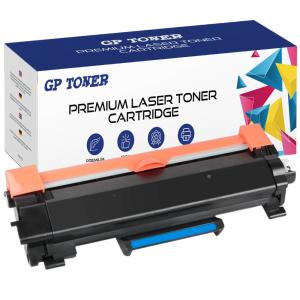 Toner zamiennik do Brother TN-2420 MFC-L2710DW  MFC-L2730DW HL-L2310D HL-L2350DW HL-L2375DW - GP-B2420