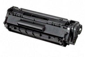 Toner Zamiennik do Canon L100, L120, L160, MF-4270 -  FX-10