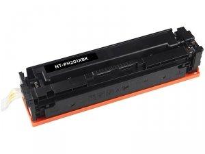 Toner do HP Color LaserJet Pro M252dw M277dn M277dw - Czarny Zamiennik CF400X