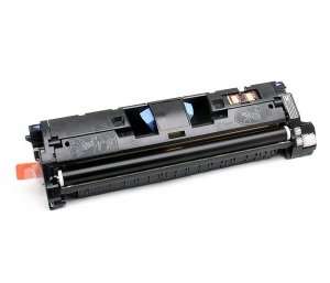 Toner Zamiennik czarny do HP 2550, 2820, 2840 -  Q3960A