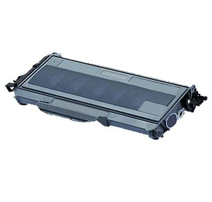 Toner Zamiennik  do Brother HL-2140 HL-2150 HL-2170 DCP-7030 MFC-7320 MFC7840 -  TN-2120