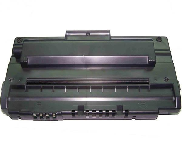 Toner Zamiennik do Xerox 3115, 3120 -  109R00725