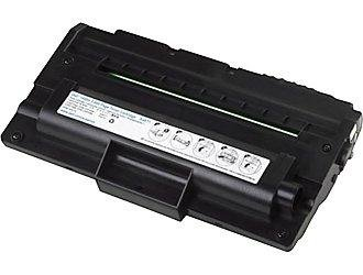 Toner Zamiennik do Dell 1600 -  K4671