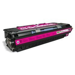 Toner Zamiennik purpurowy do HP 3700 -  Q2683A