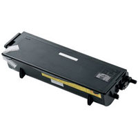 Toner Zamiennik  do Brother HL-5240 -  TN-3130