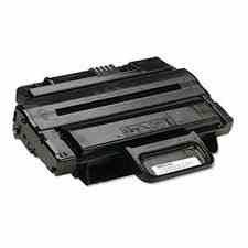 Toner Zamiennik do Xerox Phaser 3250 -  106R01374, 5K