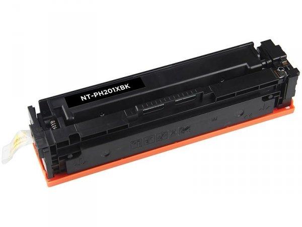 Toner do HP Color LaserJet Pro M252dw M277dn M277dw