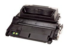 Toner Zamiennik do HP 4300 -  Q1339A