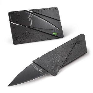 Nóż kredytowy