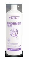 Płyn do dezynfekcji EPIDEMED VC400 1L+VC176 za 1PLN