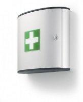 Apteczka DURABLE First Aid Box M bez wypozażenia