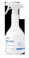 Płyn do mycia szyb NANO GLASS 0,6L