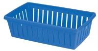 Koszyk K-3 niebieski OBSOLET