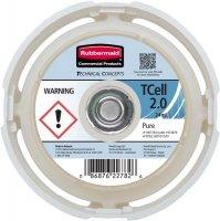 Neutralizator brzydkich zapachów TCell™ 2.0 Pure