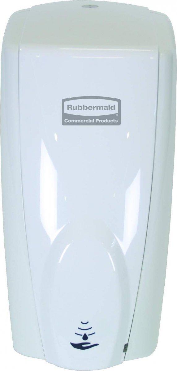 Automatyczny dozownik do mydła Rubbermaid