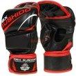 Rękawice Chwytne MMA ARM-2009 DBX BUSHIDO