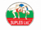 Suples LtD