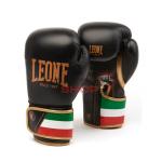 Rękawice bokserskie ITALY Leone