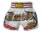 Spodenki Tajskie TKTBS-059 Top King