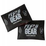 Odświeżacz Fresh Gear Victory