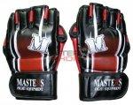 Rękawice do MMA GFT-6000 Masters