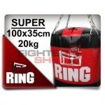 Worek bokserski 100 x 35 Ring