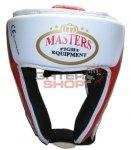 Kask turniejowy KTOP-2 Masters
