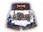 Spodenki Tajskie TWS-871Twins Specjal