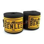 Bandaże elastyczne 3 m Benlee