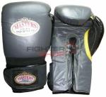 Rękawice bokserskie RBT-HYBRID 1 Masters