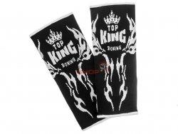 Ściągacz kostki TKANG-02 Top King