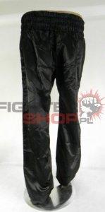 Spodnie sportowe długie SKBP-100 Masters