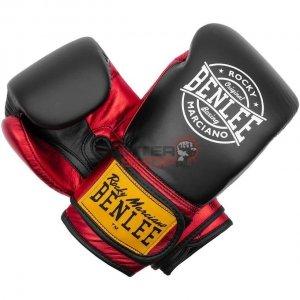 Rękawice bokserskie METALSHIRE Benlee