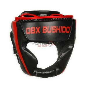 Kask treningowy ARH-2190 DBX Bushido