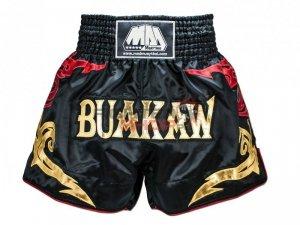 Spodenki tajskie MAD-039 MAD Muay Thai