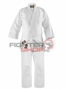 Kimono do Judo 130 cm Masters