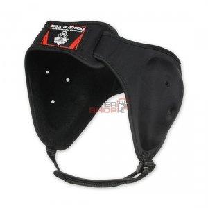 Ochraniacz uszu DBX-EG-1 Bushido