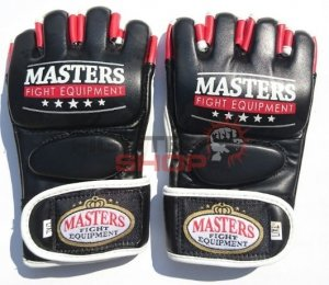 Rękawice do MMA GF-30A Masters
