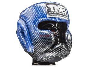 Kask treningowy TKHGSS-01BL SUPER STAR Top King