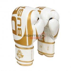 Rękawice bokserskie DBX-B-2v1 Bushido
