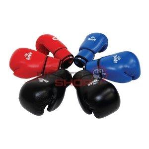 Rękawice bokserskie Dae Do