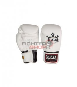 Rękawice bokserskie RBGV-1 Raja