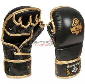 Rękawice do MMA ARM-2011D Bushido